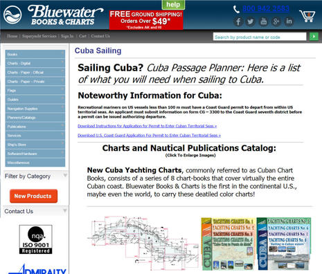 Bluewater_offers_GEOCUBA_Yachting_Charts_aPanbo.jpg