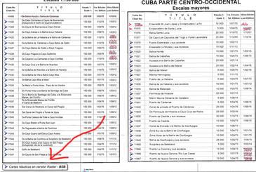 GEOCUBA_chart_catalog_extract_list_detail_aPanbo.jpg