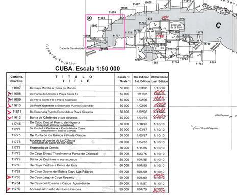 GeoCuba_chart_catalog_southwest_1-50000_section_aPanbo.jpg