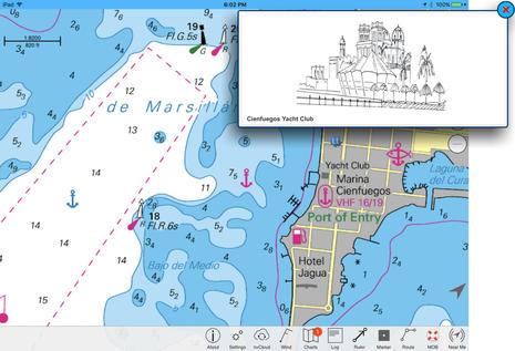 NV_Chart_detail_of_Cienfuegos_on_iPad_cPanbo.jpg