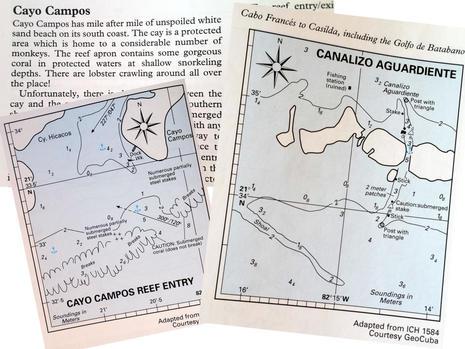 Nigel_Calder_Cuba_Cruising_Guide_Cayo_Campos_snippets_aPanbo.jpg
