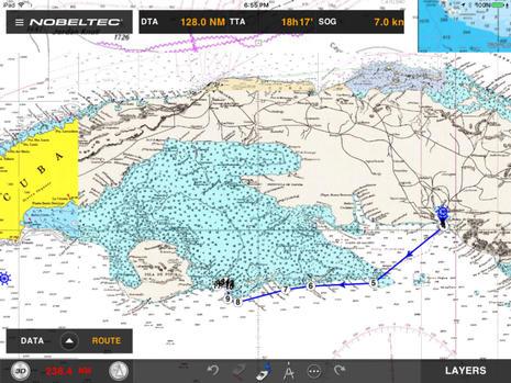 Nobeltec_TimeZero_app_with_MapMedia_large_area_Cuba_charts.jpg