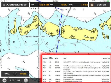 Nobeltec_TimeZero_app_with_old_MapMedia_50000_Cuba_charts.jpg