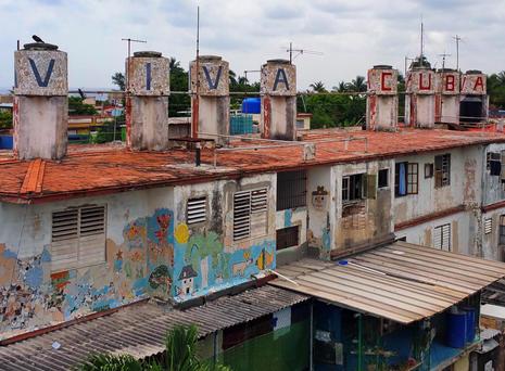 VIVA_CUBA_chimneys_at_Fusterlandia_cPanbo.jpg