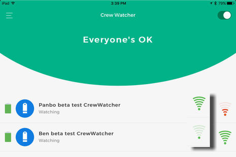 CrewWatcher_app_Everyone_is_OK_cPanbo.jpg