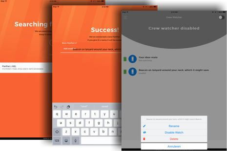 CrewWatcher_beta_app_pairing_and_more_screens_cPanbo.jpg