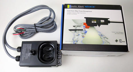 Nautic_Alert_dual_pump_Nevata_w_packaging_cPanbo.jpg