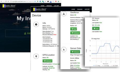 Nautic_Alert_web_portal_testing_Gizmo_cPanbo.jpg