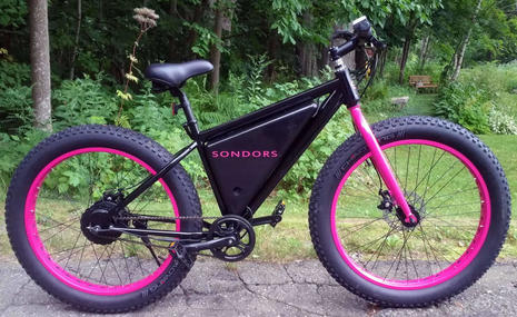 Sondors_electric_bike_profile_aPanbo.jpg