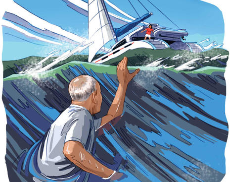 man_overboard_courtesy_Sail_magazine_Steve_Sanford_aPanbo.jpg
