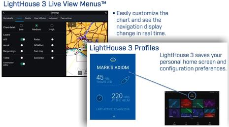 LightHouse_3_Live_View_Menus_and_Profiles_aPanbo.jpg