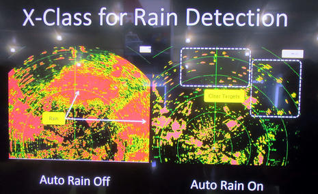 Furuno_DRS_X-Class_rain_detection_cPanbo.jpg