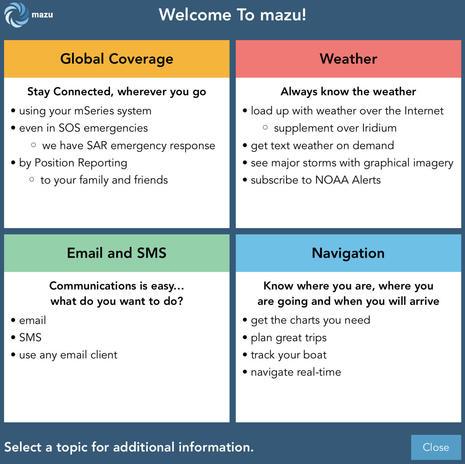 SkyMate_Mazu_app_help_page_cPanbo.jpg