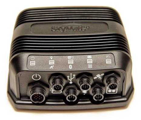 SkyMate_mSeries_ISI-2000_Iridium_communicator_aPanbo.jpg