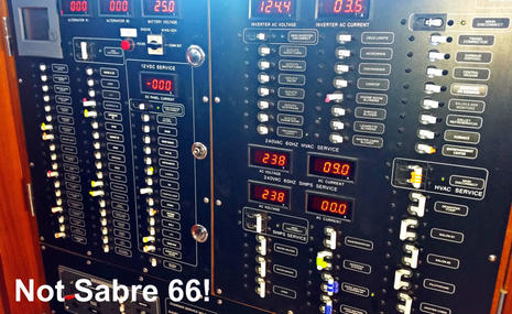 MV_Dirona_power_panel_cPanbo.jpg