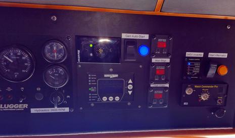 MV_Dirona_wheel_house_starboard_overhead_cPanbo.jpg