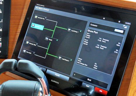 Sabre_66_hull_3_Czone_Garmin_AC_control_screen_cPanbo.jpg