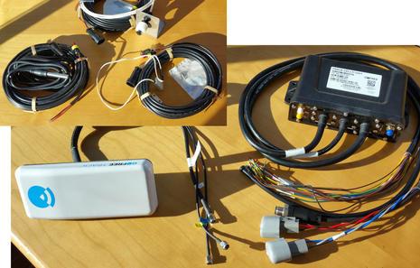 GoFree_Track_hardware_kit_cPanbo.jpg