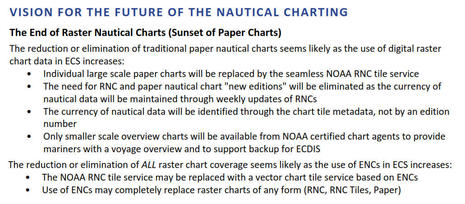 NOAA_National_Charting_Plan_cover_vision_future_cPanbo.jpg