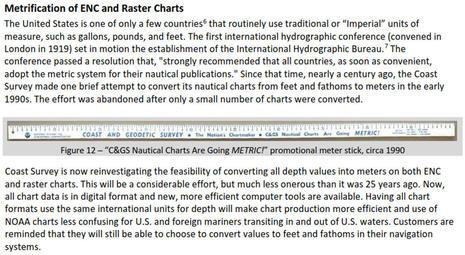 NOAA_National_Charting_Plan_metrification_cPanbo.jpg
