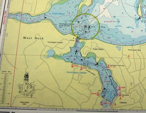 NV_Charts_Long_Island_NY_print_cPanbo.jpg