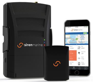 Siren_Marine_MTC_w_wireless_sensor_n_app_aPanbo.jpg