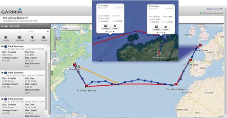 Garmin_inReach_MapShare_Lunacy_transatlantic_cPanbo.jpg