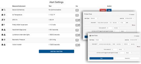 FloatHub_boat_monitoring_main_alert_settings_cPanbo.jpg