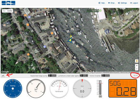 FloatHub_boat_monitoring_main_online_dashboard_cPanbo.jpg
