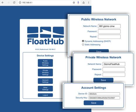 FloatHub_onboard_private_WiFi_setup.jpg