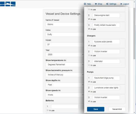 FloatHub_vessel n device_settings_cPanbo.jpg