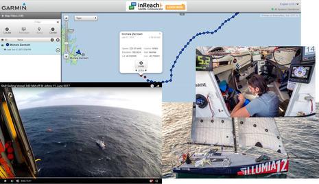 Garmin_inReach_OSTAR_rescue_Michele_Zambelli_aPanbo.jpg