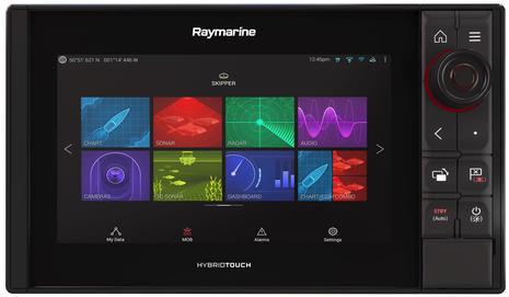 Raymarine_Axiom_Pro_9-inch surface mount_aPanbo.jpg