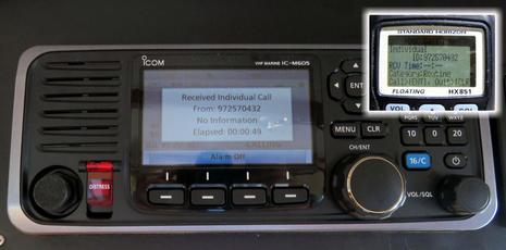 ACR_AISLink_MOB_DSC_call_on_Icom_M605_n_SH_HX851_cPanbo.jpg