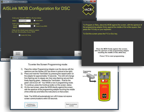 ACR_AISLink_MOB_MMSI_Programmintg_web_app_cPanbo.jpg