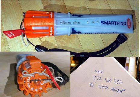 McMurdo_SmartFind_S10_activation_detail_n MMSI match_cPanbo.jpg