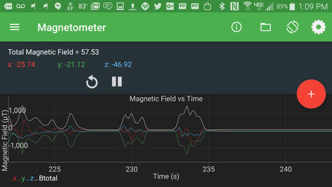 Physics_Toolbox_magnetometer_app_Samsung_Note4_cPanbo.jpg
