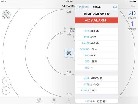 sample_of_Vesper_WatchMate_MOB_alarm_I_should_have_seen.jpg