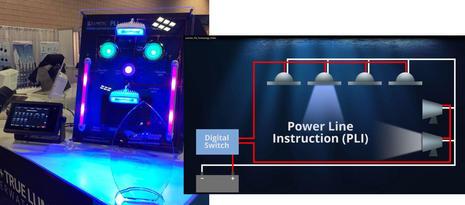 IBEX_winner_Lumitec_Power_Line_Instructions_diagram_aPanbo.jpg