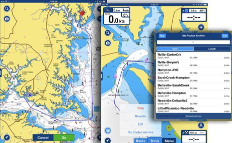 Navionics_Dock-to-dock_auto_routing_cPanbo.jpg