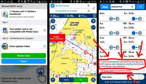 Navionics_autorouting_sync_on_Android_cPanbo.jpg