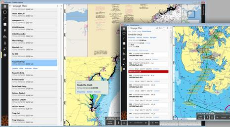 Navionics_route_output_in_Coastal_Explorer_cPanbo.jpg