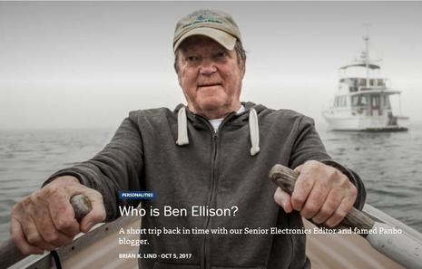 Passagemaker_Who_is_Ben_Ellison_article_opening_spread.jpg