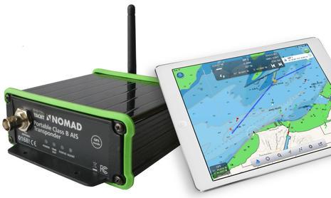 Digital_Yacht_Nomad_portable_AIS w app_aPanbo.jpg