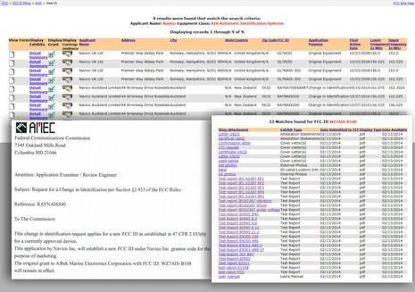 FCC_search_NAIS-500_is_AMEC_Camino_cPanbo.jpg