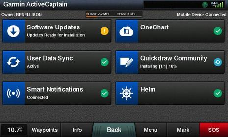 Garmin_ActiveCaptain_MFD_page_cPanbo.jpg