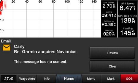 Garmin_ActiveCaptain_app_notifications_Navionics_cPanbo.jpg