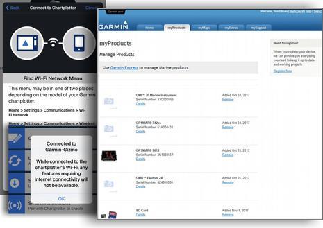 Garmin_ActiveCaptain_update_system_cPanbo.jpg