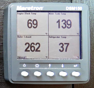 Maretron_DSM150_Gizmo_boiler_cPanbo.jpg