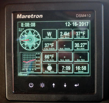 Maretron_DSM410_showing_boiler_in_action_cPanbo.jpg